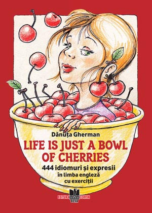 Life_is_just_a_bowl_of_cherries
